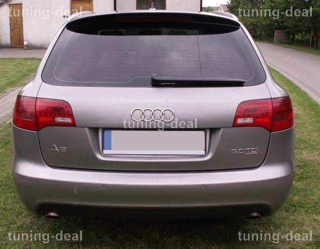 Dane Techniczne Audi S6 C5 Autos Post